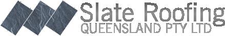 Slate Roofing Queensland