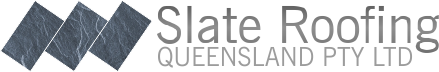 Slate Roofing Queensland